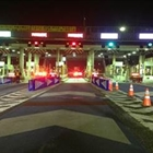 Toll Booth 02